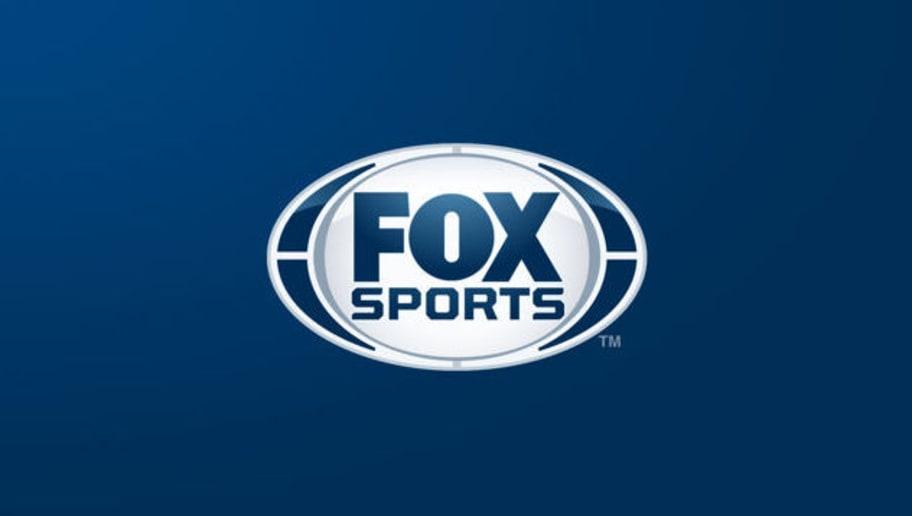 Fox Sports lança assinatura sem a necessidade de Tv paga