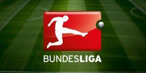 O projeto de internacionalização de marca da Bundesliga na Índia