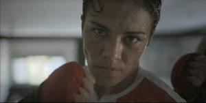 GNT terá série sobre lutadoras de MMA em parceria com o UFC