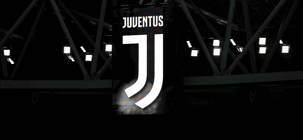 Juventus pode seguir LaLiga e mandar jogos oficiais fora da Itália