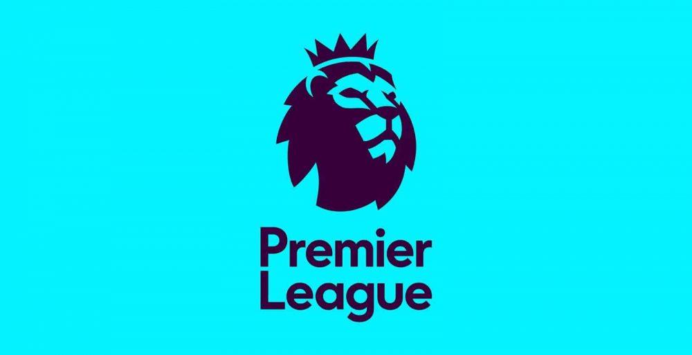 Qatar Airways aterrissando na Premier League?