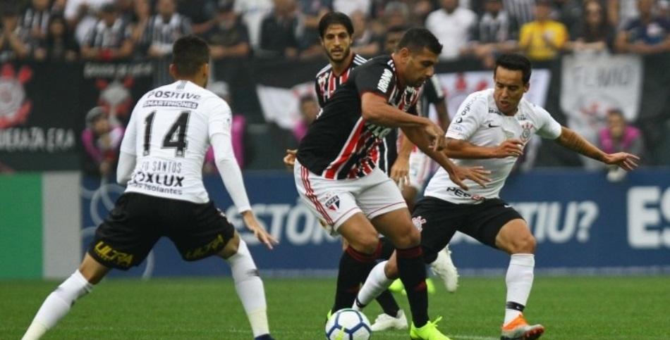 Empresa de gelo fecha parceria com três clubes de São Paulo