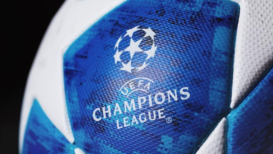 Contra a criação da Superliga, UEFA quer Champions League aos finais de semana