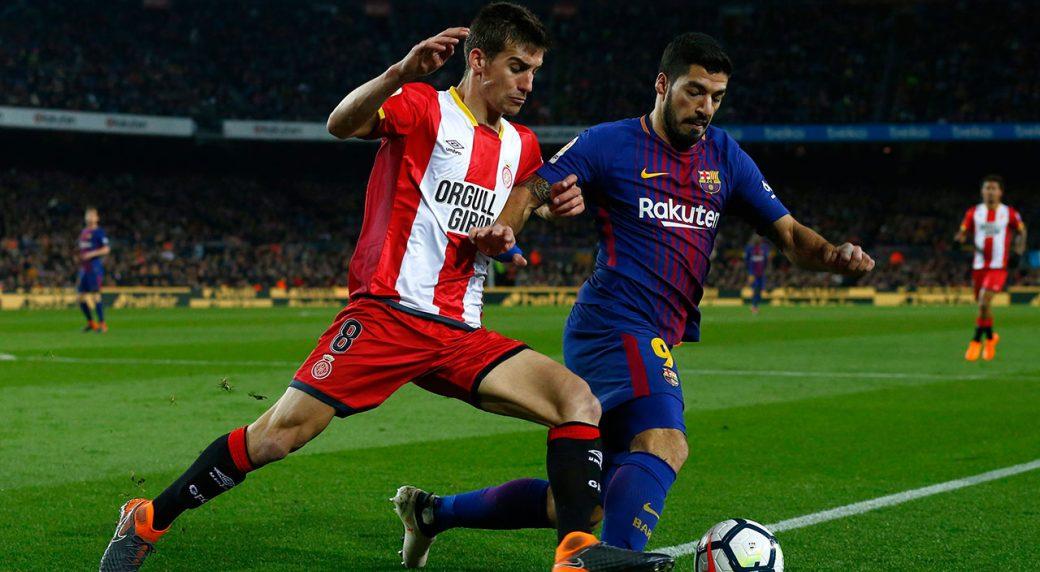 """Por """"falta de consenso"""", Barcelona desiste de disputar partida da La Liga nos EUA"""