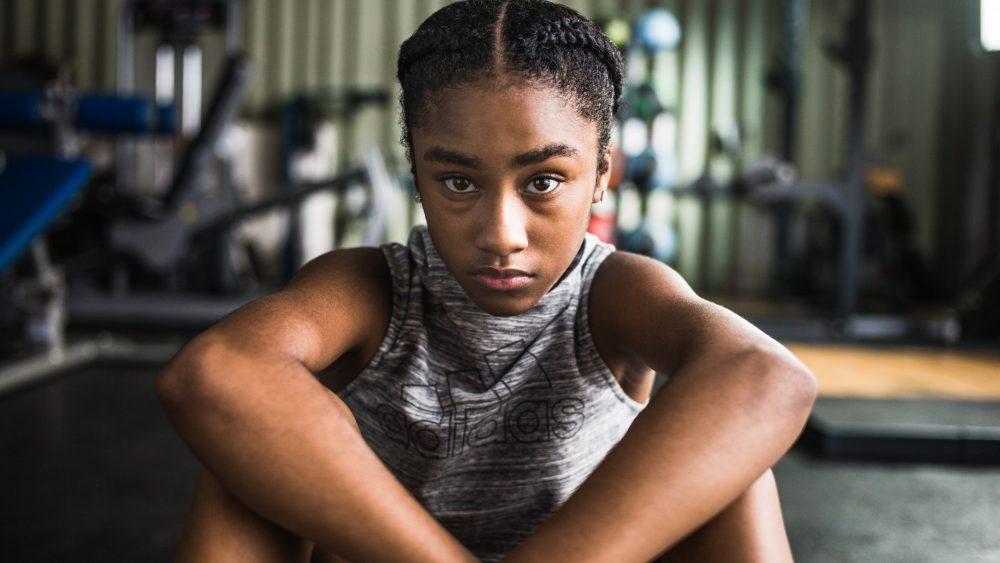 Adidas lança manifesto para dar ainda mais força à mulher no esporte