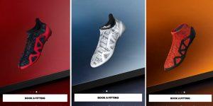 Como uma mudança de estratégia fez a Adidas se destacar no mobile em 2018