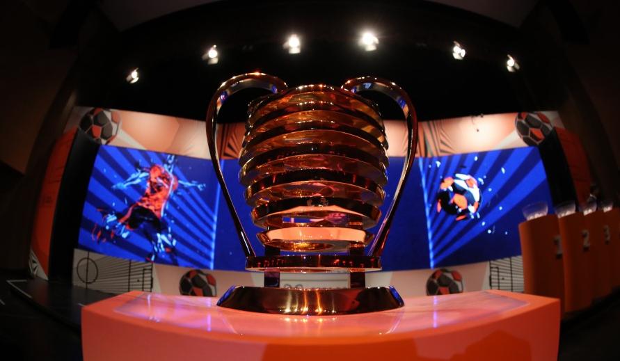 Copa do Nordeste será transmitida pela Fox Sports em 2019