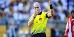 OdontoCompany e AOC são as novas patrocinadoras da Federação Paulista de Futebol