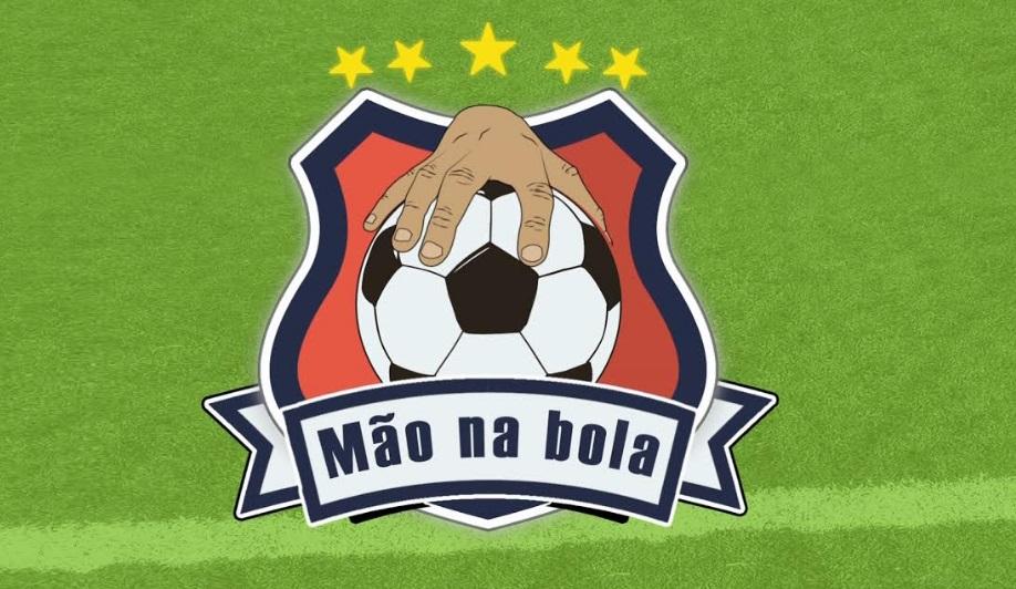 Em parceria com SporTV, TV para surdos lança programa de futebol