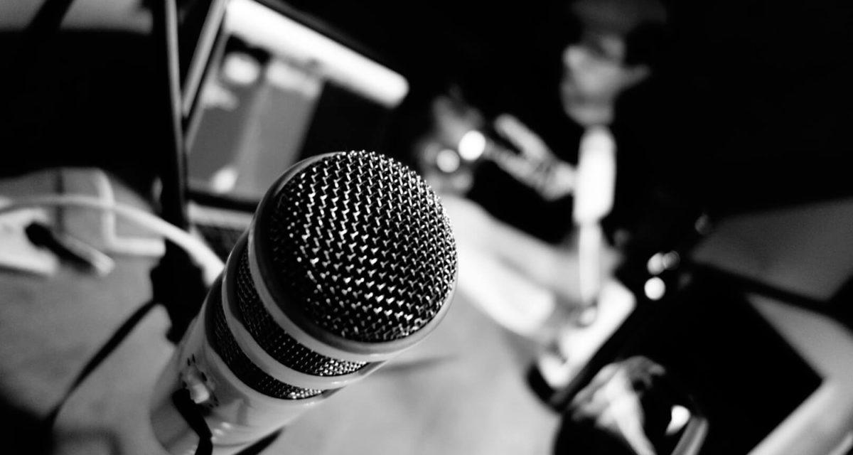 MKTEsportivo lança podcast de marketing esportivo