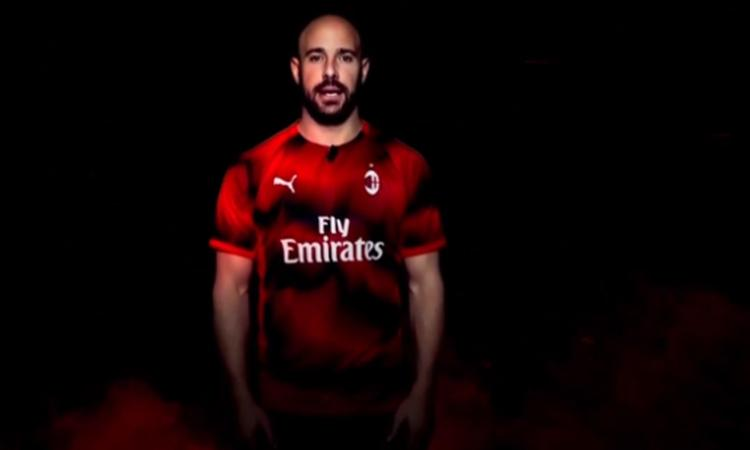 AC Milan lança campanha contra distribuição ilegal de conteúdo