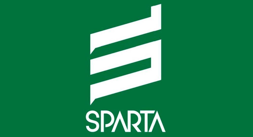 América-MG apresenta a Sparta, sua marca própria de uniformes
