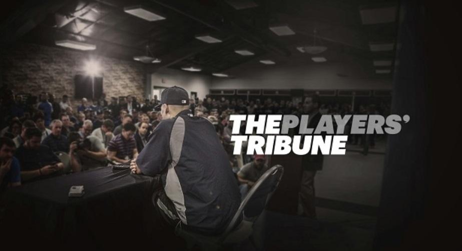Por expansão global, The Players' Tribune compra plataforma 'concorrente'