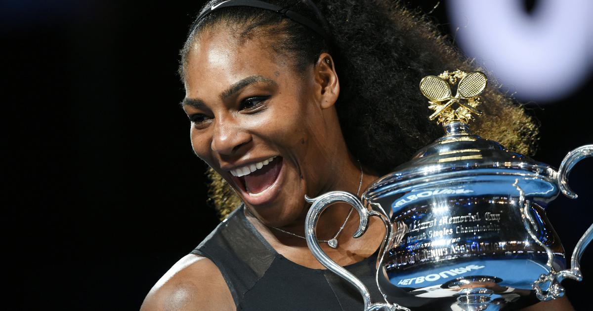 SEMrush | Tênis domina ranking das mulheres mais pesquisadas no esporte