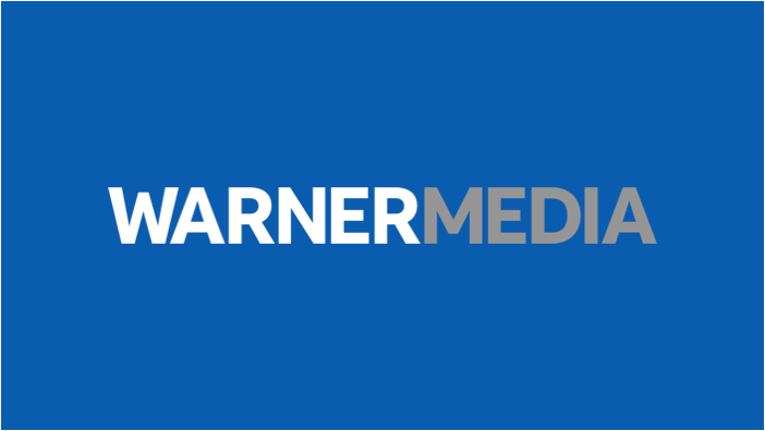 NBA e Turner unem forças com Warner para potencializar entrega de conteúdo ao vivo