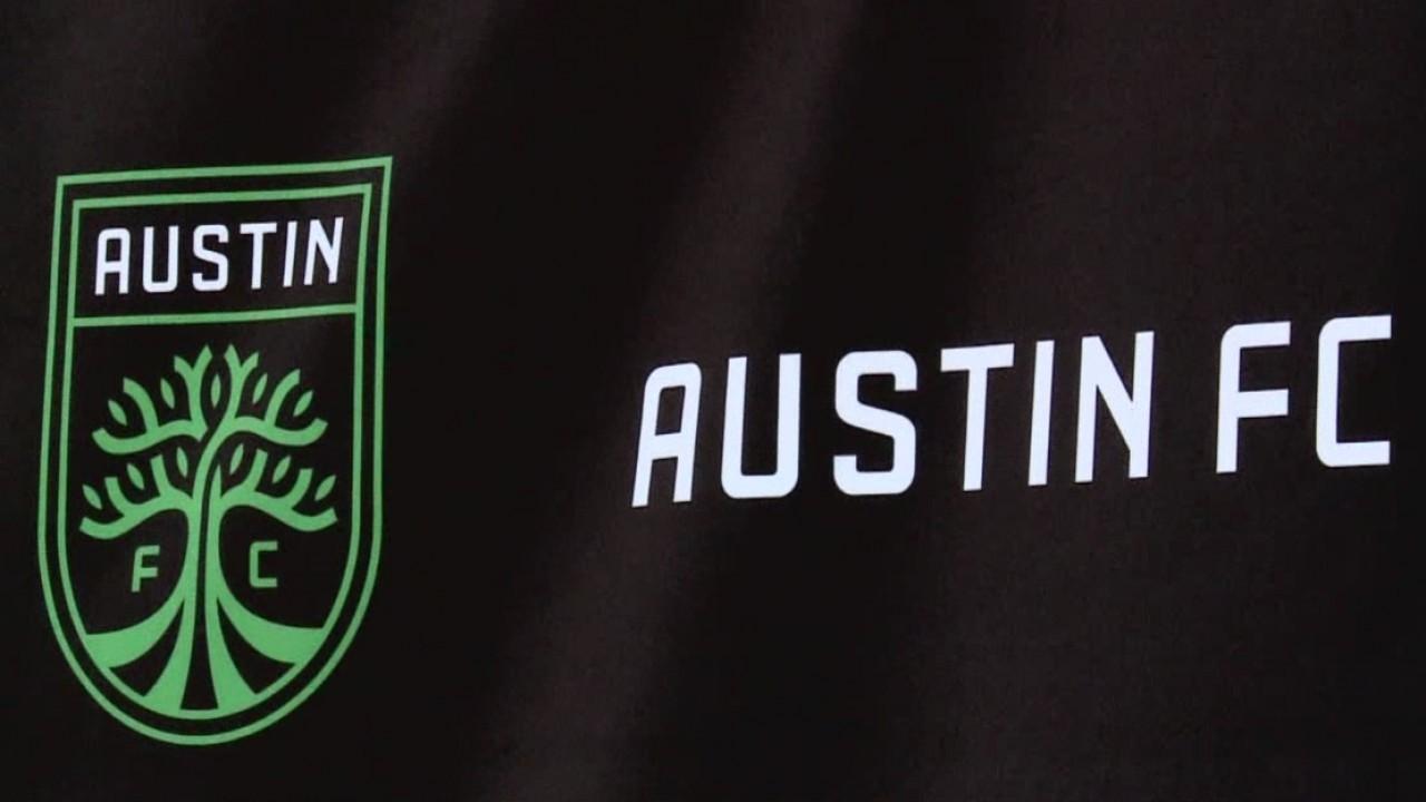 Major League Soccer oficializa o Austin FC como sua 27ª equipe