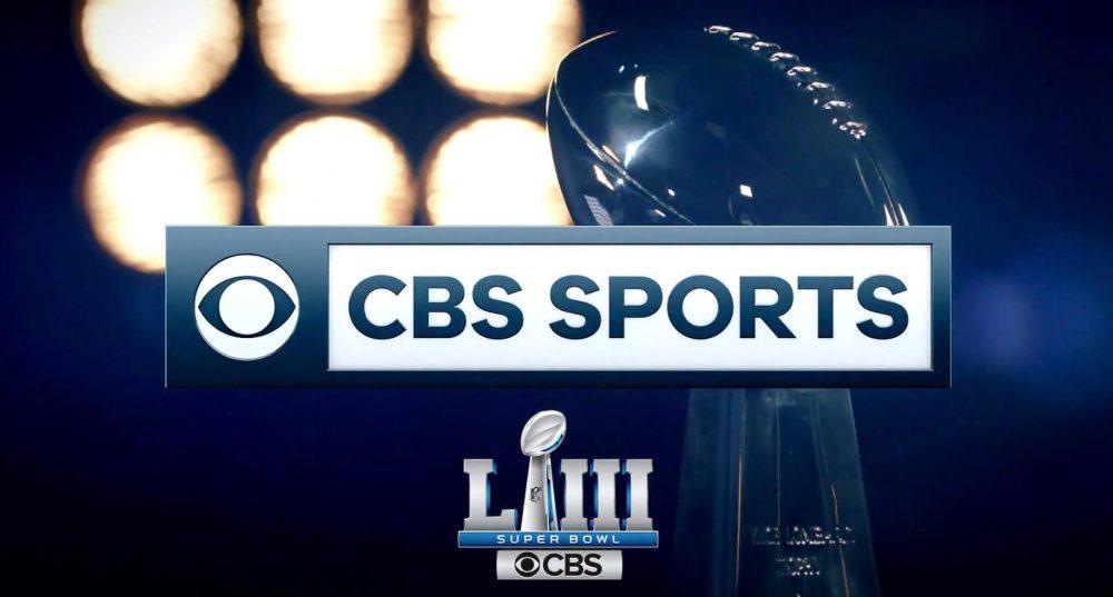 CBS veta anunciante que abordaria uso da maconha medicinal no Super Bowl