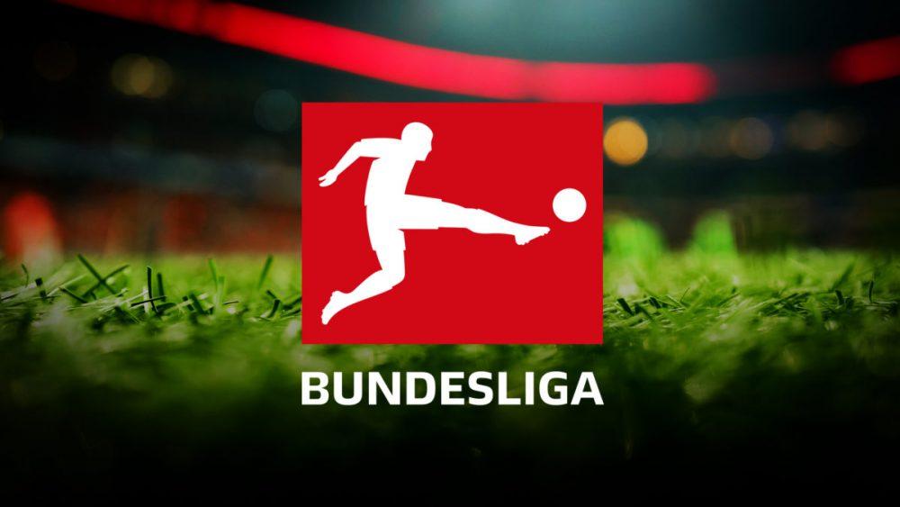 Após Índia, Bundesliga prepara ofensiva para conquistar mercado chinês
