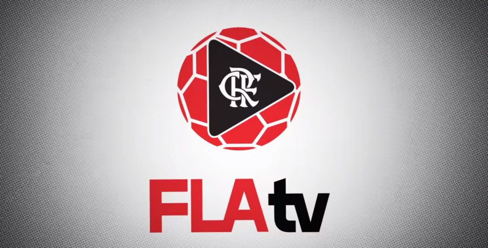 Referência, Flamengo foi o campeão de inscritos no YouTube Brasil em 2018