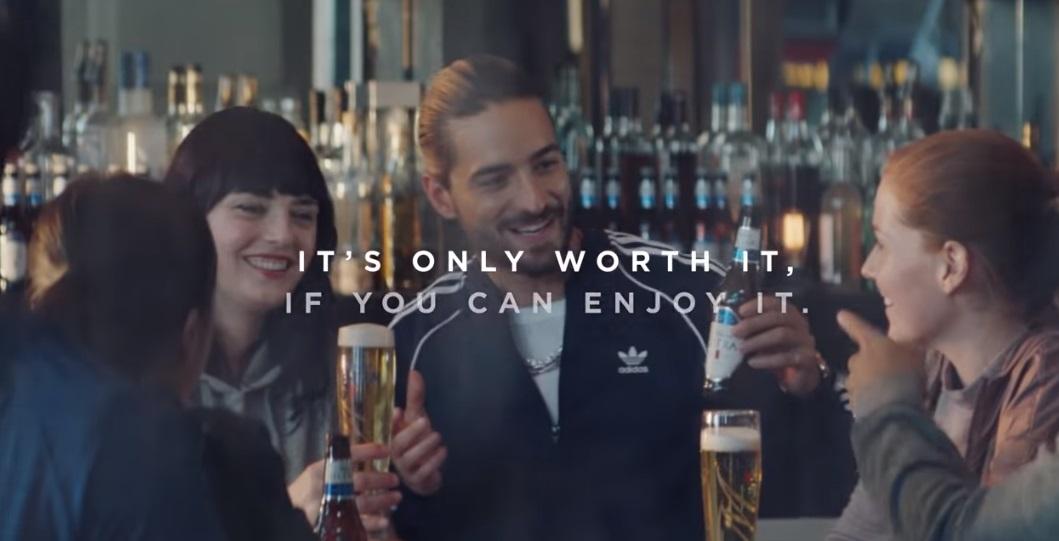 Cervejaria utilizará Super Bowl LIII para crescer entre os latinos