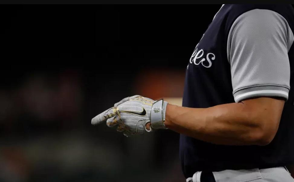 Sem Under Armour, MLB oficializa acordo de 10 temporadas com a Nike
