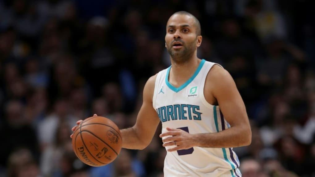 NBA estuda levar jogos da temporada regular para Berlim e Paris