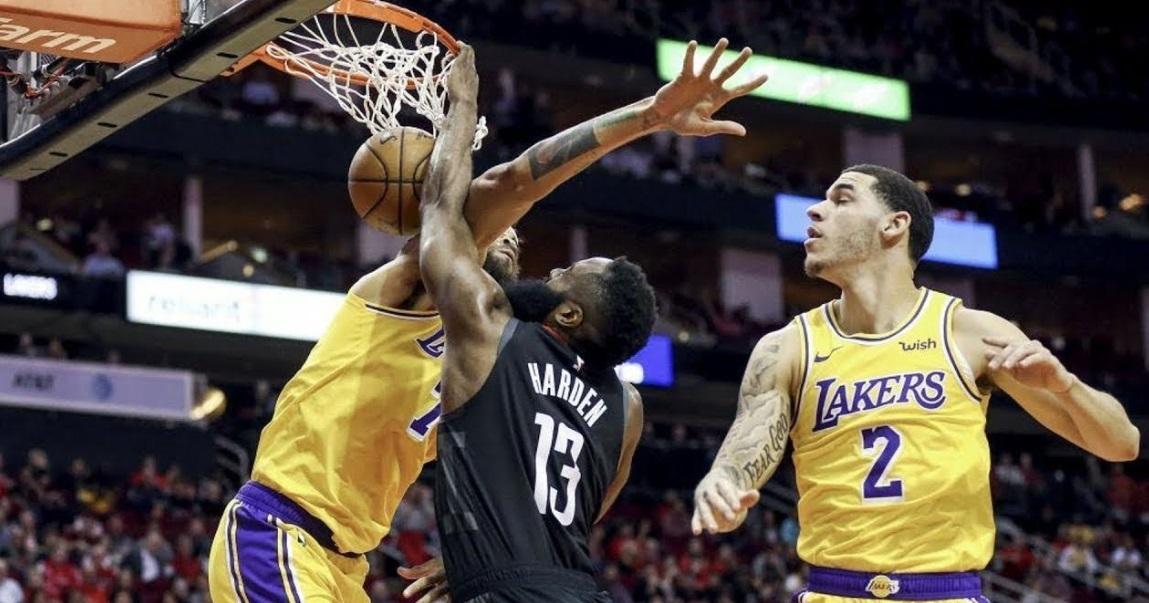 NBA utiliza Twitter para personalizar consumo dos fãs