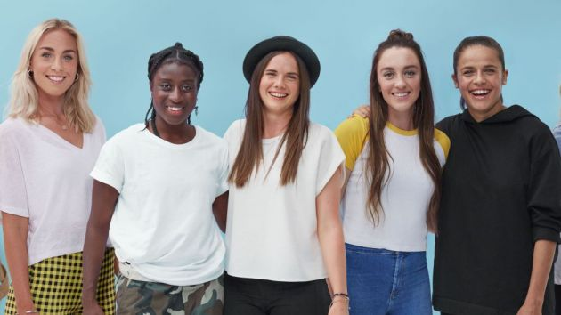 UEFA lança canal no YouTube dedicado ao futebol feminino