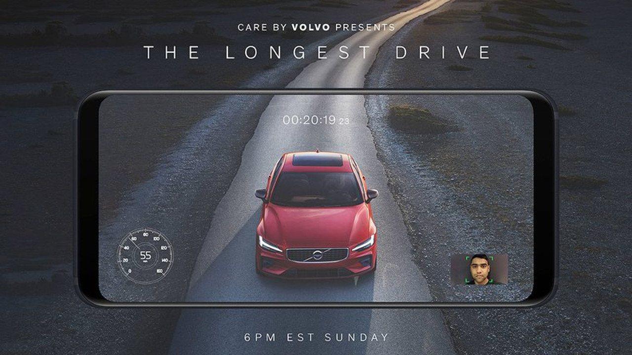 """Volvo """"dará"""" carros para quem não assistir ao Super Bowl LIII"""