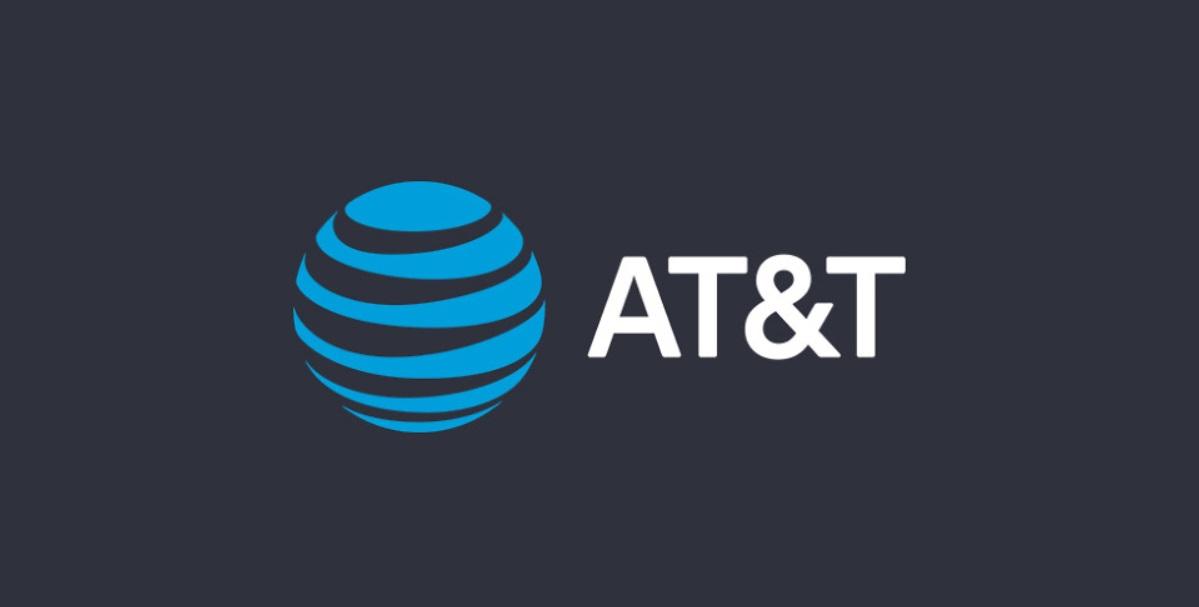 NBA fecha com AT & T por realidade virtual e tecnologia 4k nas transmissões