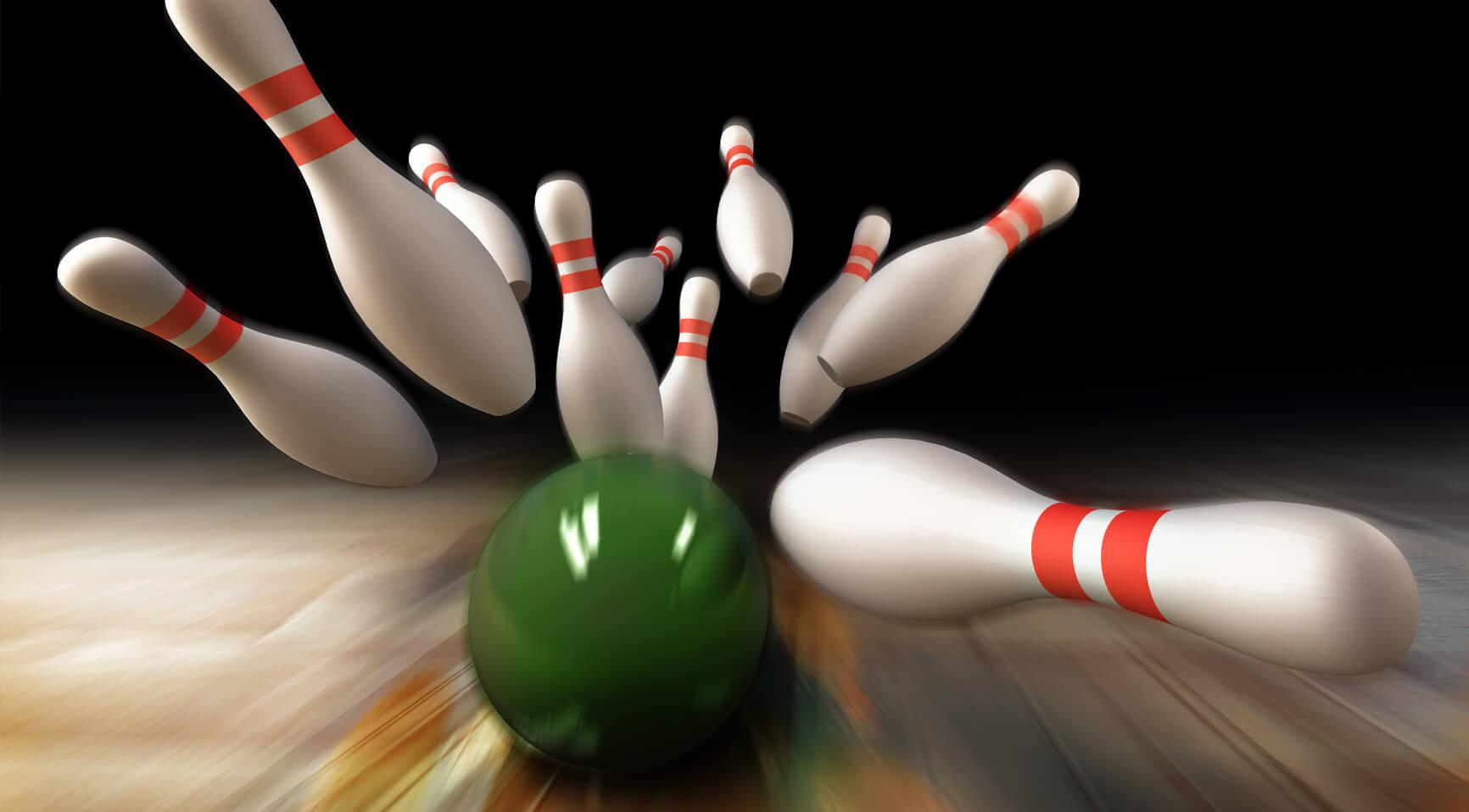 Boliche quer Jogos Olímpicos e Confederação Mundial cria petição por Paris 2024