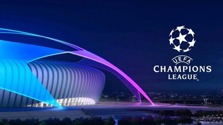 UEFA cria perfil da Champions League em plataforma chinesa