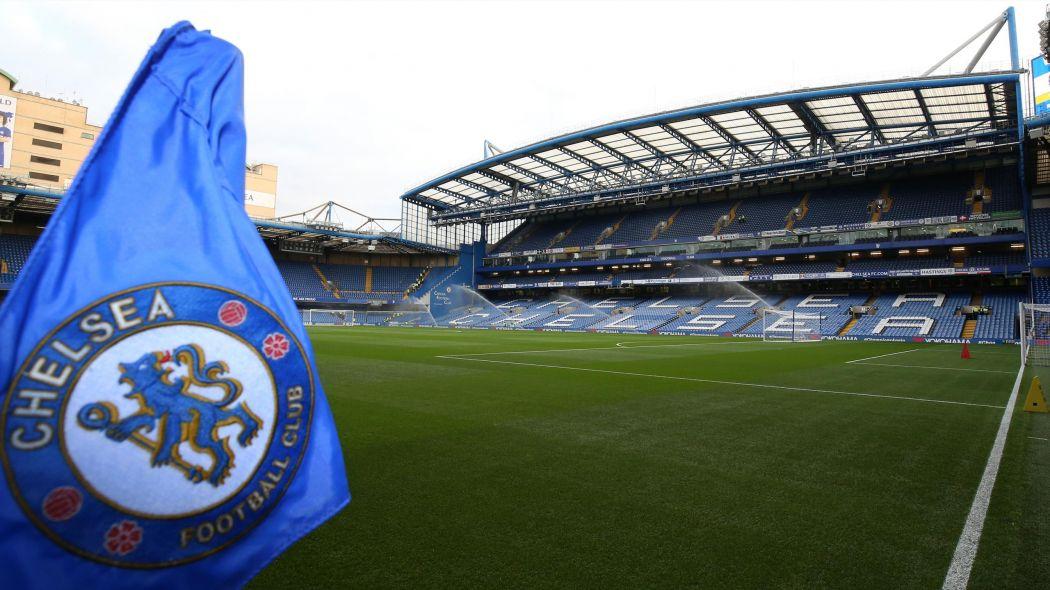 Chelsea é punido pela FIFA e não poderá inscrever novos jogadores