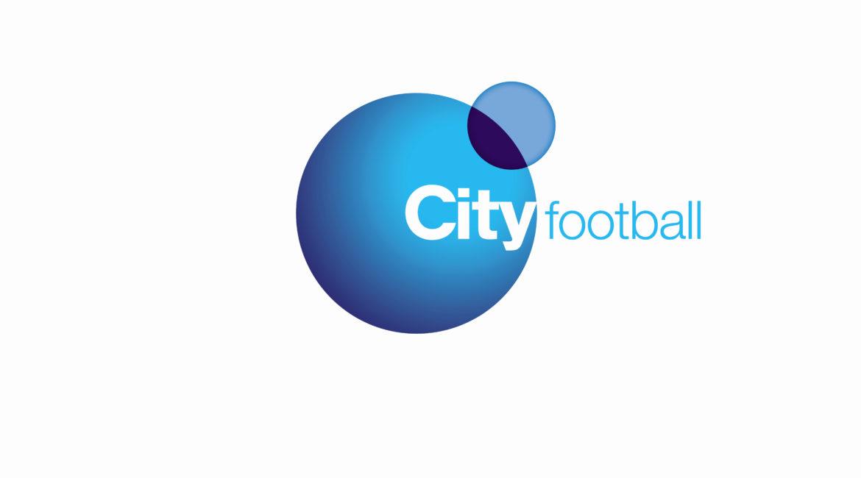 City Football Group ampliará participação no futebol com clube chinês