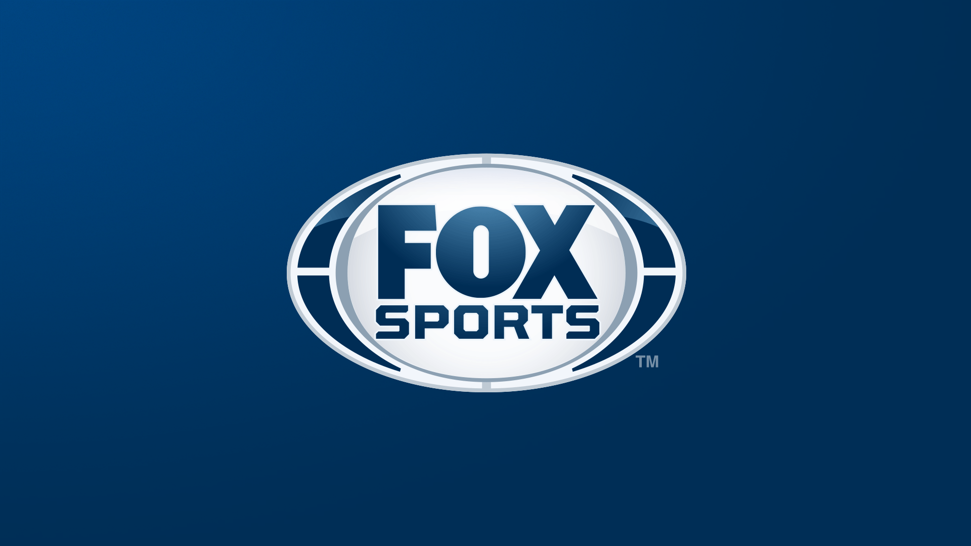 Cade oficializa que Disney terá de vender Fox Sports no Brasil
