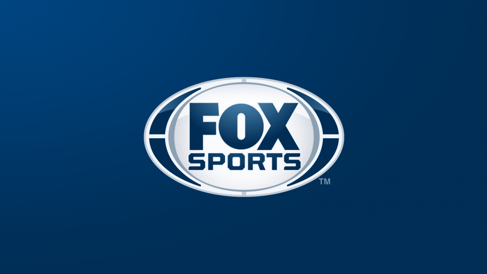 Contra monopólio esportivo, Disney negociará Fox Sports no Brasil e México