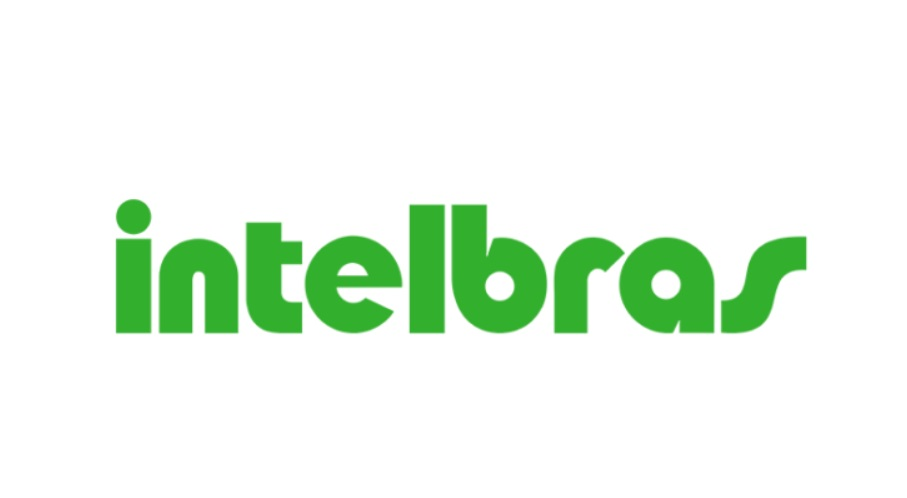 Intelbras é a nova patrocinadora da Copa Continental do Brasil