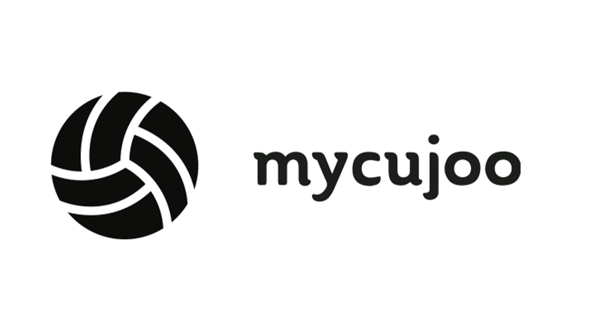 Federação e Mycujoo levam futebol gaúcho para o streaming