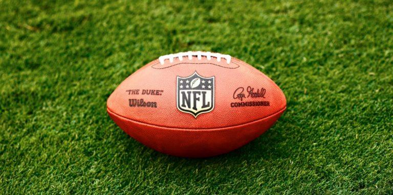 São Paulo vira opção para a NFL sediar partida no Brasil