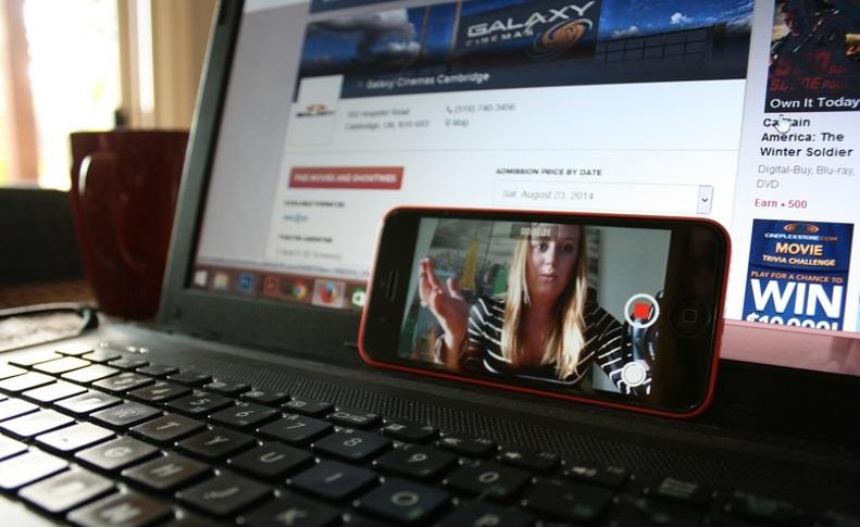 Uma lista com 3 plataformas alternativas para entretenimento online no Brasil