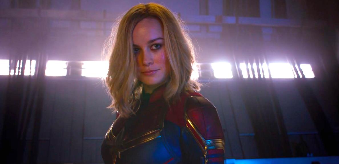 Estúdios aproveitam Super Bowl para lançar trailers inéditos de filmes e séries