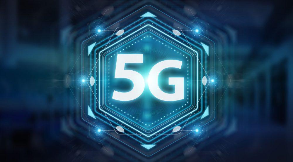 Especial | 5G, inteligência artificial e a era das experiências personalizadas