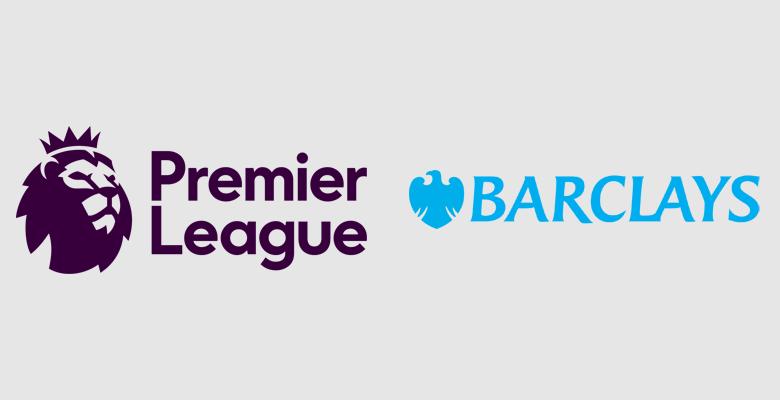 Barclays renova com Premier League e ratifica força no futebol inglês
