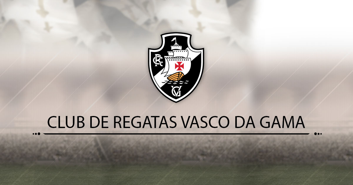 AOC e NetBet são as novas patrocinadoras do Vasco da Gama