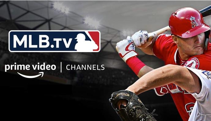 Amazon avança no esporte dos EUA e fecha com plataforma da MLB