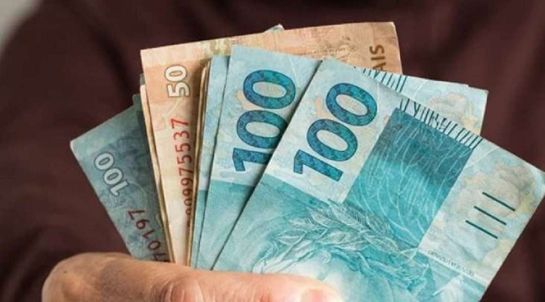 Especial | Bancos viram tábua de salvação dos clubes brasileiros