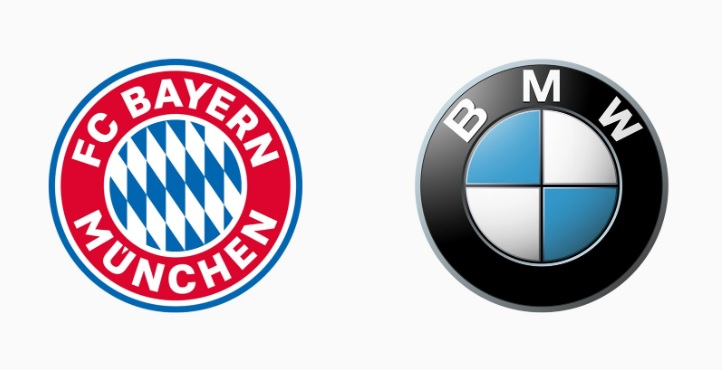Bayern de Munique confirma saída da Audi para chegada da BMW