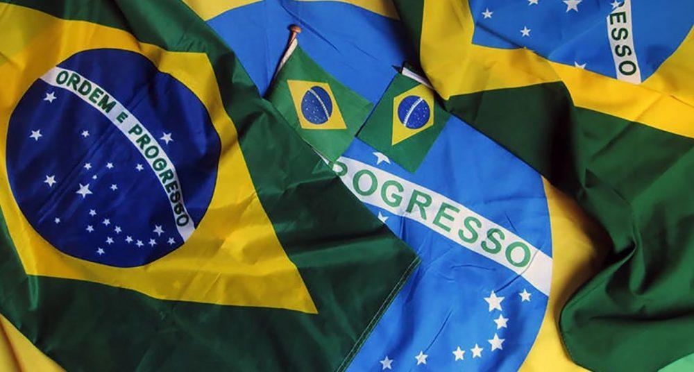 Craques brasileiros são reconhecidos mundialmente