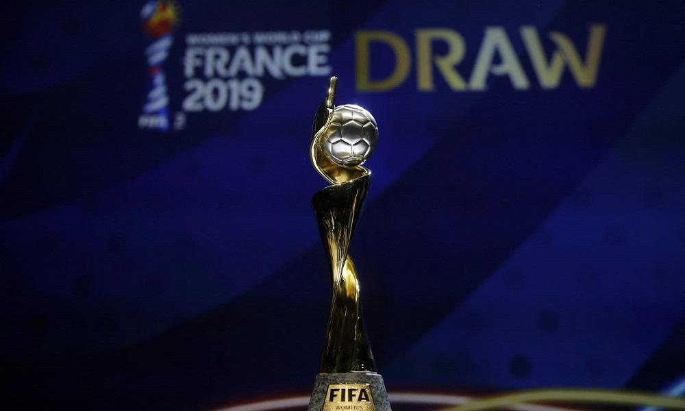 Copa do Mundo Feminina terá recorde de candidaturas para 2023