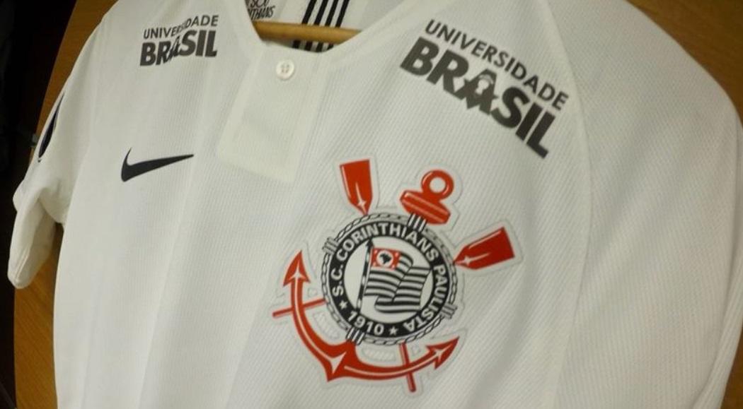 Universidade Brasil amplia acordo com Corinthians e jogadoras terão bolsa de estudos